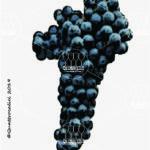 marzemino vitigno