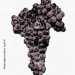 mondeuse vitigno