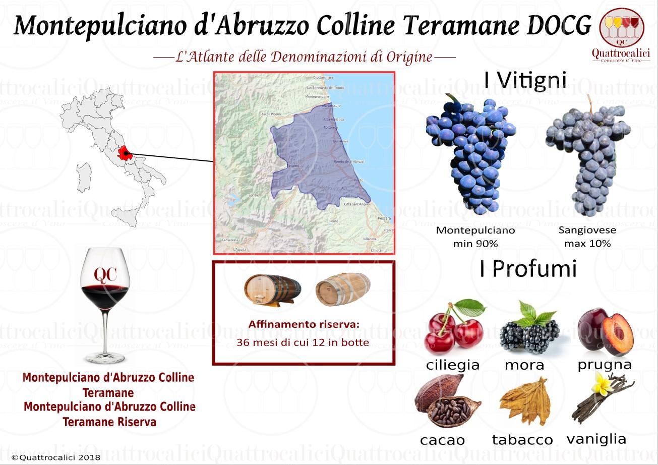 montepulciano-d-abruzzo-colline-teramane-docg
