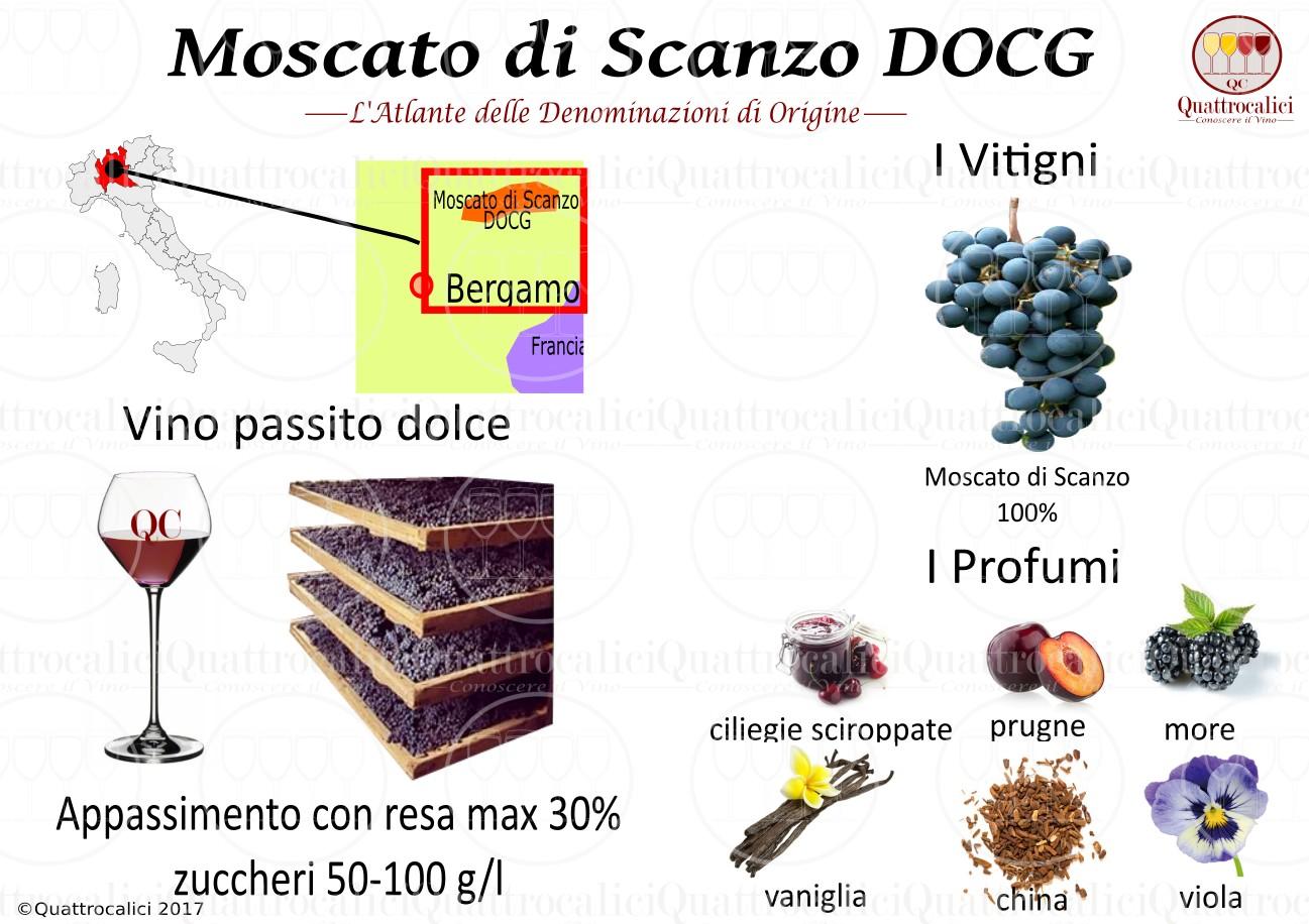moscato-di-scanzo-docg