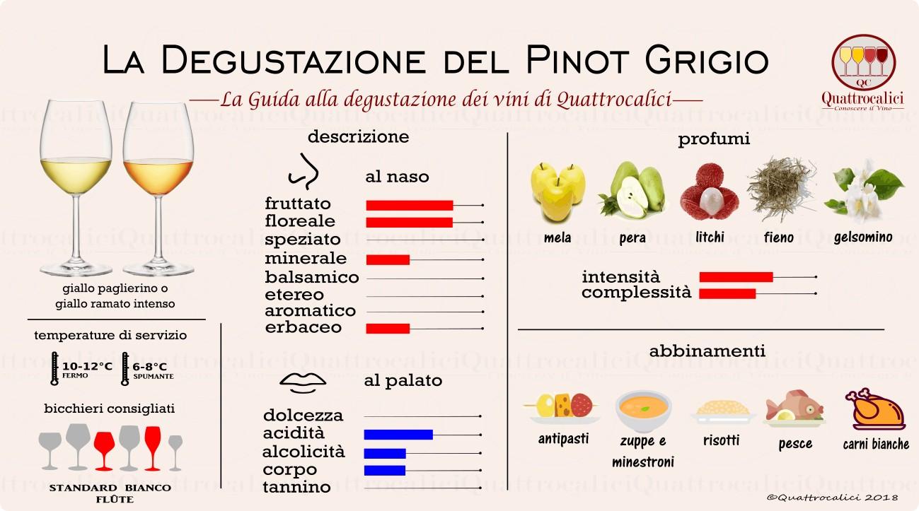 pinot-grigio-vini-degustazione