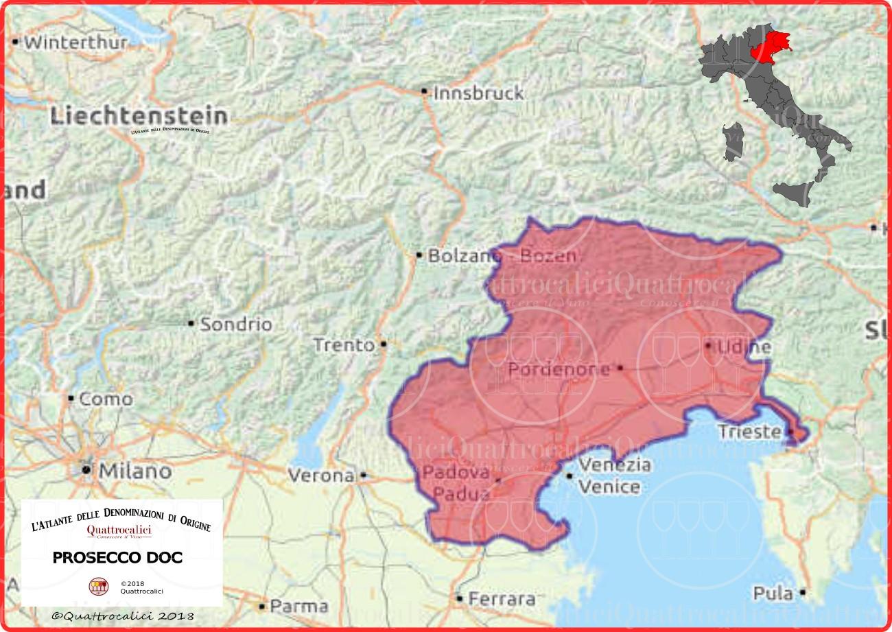 prosecco-doc-cartina