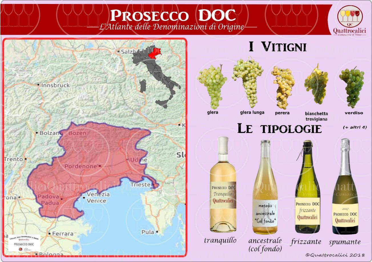 prosecco-doc