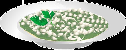 risotti-verdure