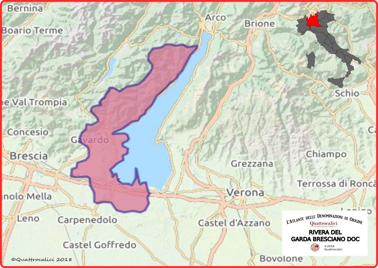 riviera-garda-bresciano-doc