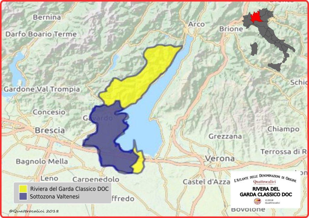 riviera-garda-classico-doc