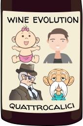 stato-evolutivo-bottiglia