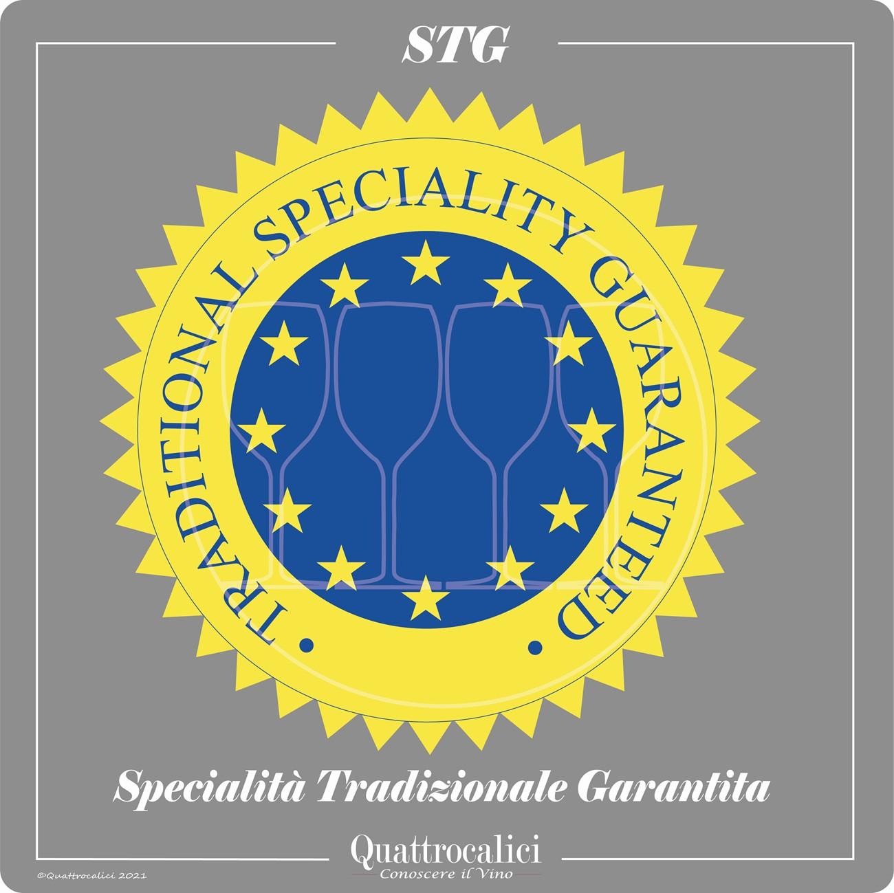 specialità stg