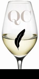 vino leggero