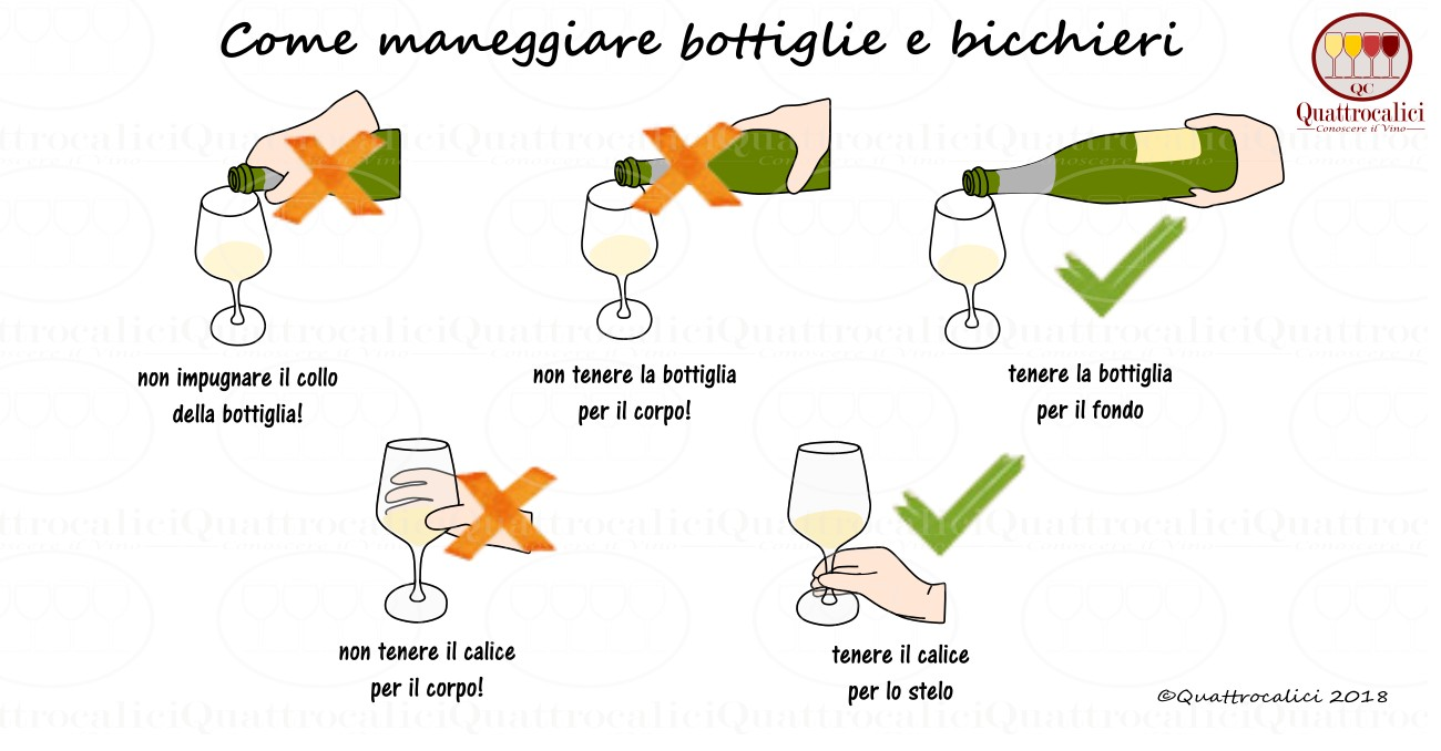 tenere-calici-bottiglie