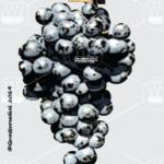 terrano vitigno