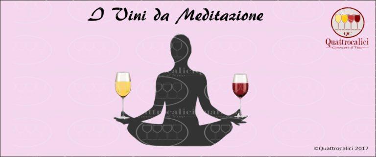 vini-da-meditazione