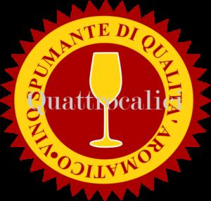 V.S.Q.A. Vino spumante di qualità aromatico