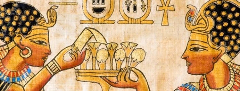 storia dell'olio d'oliva