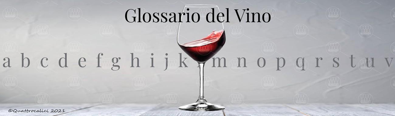 glossario-del-vino
