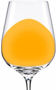 vino_orange